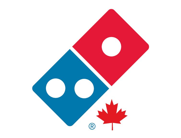 Domino's Pizza Collingwood