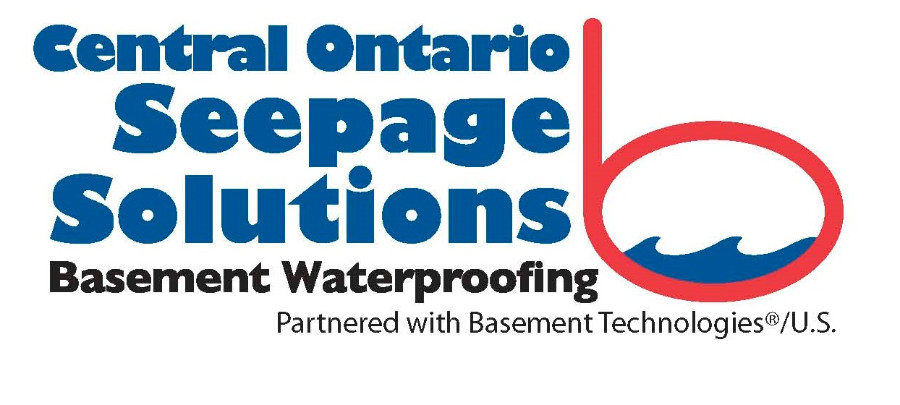 Central Ontario Seepage Solutions