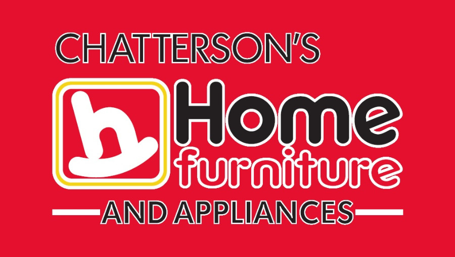 Chatterson's Home Furniture