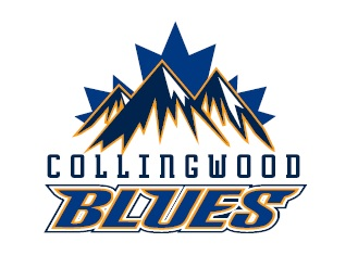 Collingwood Blues