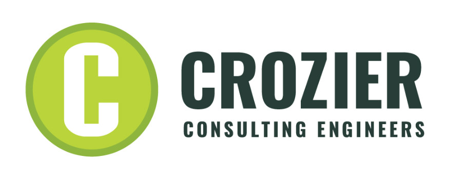 Crozier & Associates Consulting Engineers