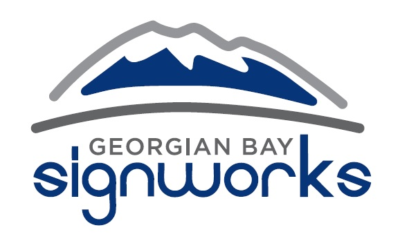 Georgian Bay Signworks