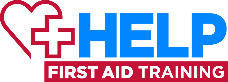 HELP First Aid