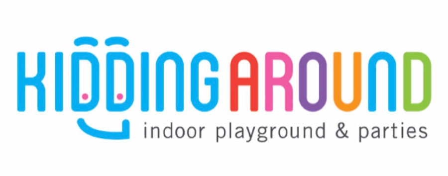 Kidding Around Indoor Playground