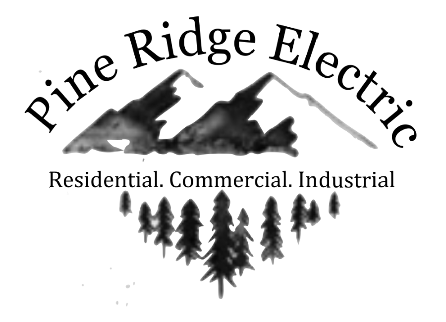Pine Ridge Electric