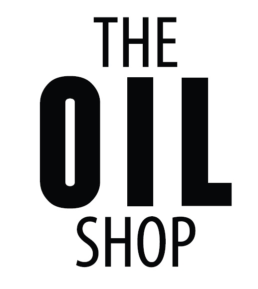 The Oil Shop