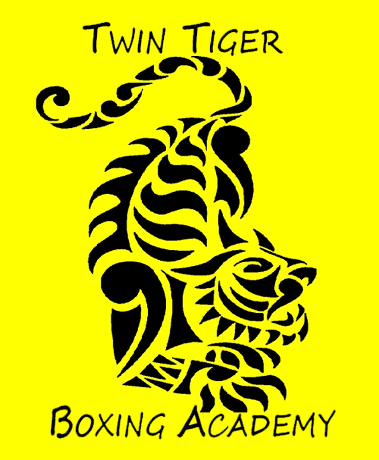 Twin Tiger Boxing Academy